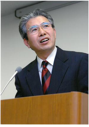 Yaichi-Sato